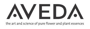Aveda products san antonio